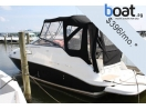 boat for sale |  Regal Commodore 2655