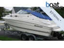 boat for sale |  Wellcraft 2400 Martinique