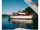 Boot zu verkaufen |  Chris-Craft 42 Commodore