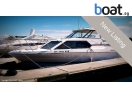 boat for sale |  Bayliner 2452 Ciera
