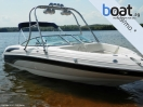 boat for sale |  Bryant 219
