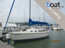 boat for sale |  Catalina 30 Tall Rig