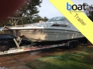 boat for sale |  Chaparral Signature 240