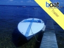 boat for sale |  Donzi 16