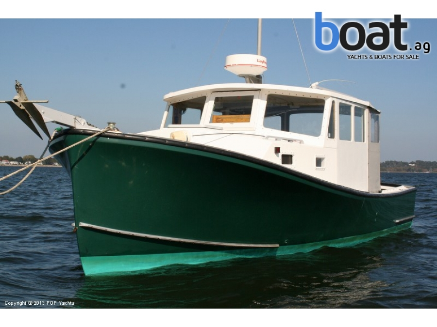 Harris Cuttyhunk Boats For Sale 5 | Free Boat Plans TOP