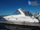 boat for sale |  Cruisers 370 Express
