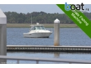 boat for sale |  Pursuit 3000 Express
