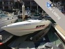 boat for sale |  Wellcraft Scarab 29