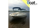 boat for sale |  Sea Ray 240