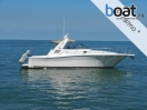 boat for sale |  Sea Ray 340 Amberjack