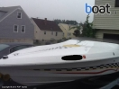 boat for sale |  Wellcraft 23 Scarab