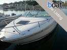 boat for sale |  Sea Ray 225WE