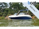 boat for sale |  Yamaha 210 SX