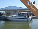 boat for sale |  Sea Ray 250 Express Cruiser