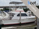 boat for sale |  Egg Harbor 3385 Sportfisher