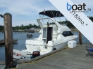 boat for sale |  Bayliner 2858 Ciera