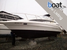 boat for sale |  Bayliner 2855 ST Sunbridge