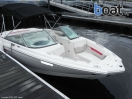 boat for sale |  Chaparral 206 ssi