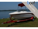 boat for sale |  Chaparral 180 SSi