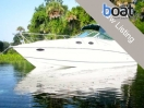 boat for sale |  Regal 292 Commodore
