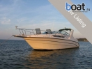 boat for sale |  Chaparral 29 Signature