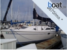 boat for sale |  Catalina 310 Sailboat