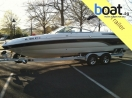 boat for sale |  Bryant 243