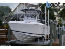 boat for sale |  Donzi 35 ZF