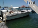 boat for sale |  Wellcraft 32 St Tropez