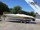 boat for sale |  Donzi 28 ZX