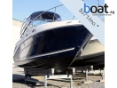 boat for sale |  Sea Ray 270 Amberjack