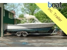 boat for sale |  Bertram 25 Moppie