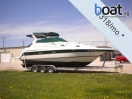 boat for sale |  Regal 2760 Commodore