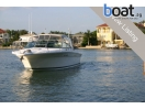 boat for sale |  Sea Ray 31 Amberjack