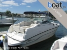 boat for sale |  Chaparral 240 Signature