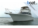 boat for sale |  Egg Harbor 38