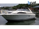 boat for sale |  Bayliner 3255 Avanti