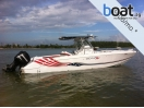 boat for sale |  Donzi 35 ZFC
