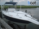 boat for sale |  Donzi 30 Daytona