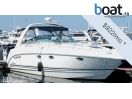 boat for sale |  Chaparral 350 Signature