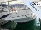 boat for sale |  Cruisers 3075 Rogue