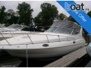 boat for sale |  Cruisers 3075 Express Cruiser