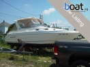 boat for sale |  Wellcraft 2600 Martinique
