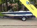 boat for sale |  Correct Craft 19 Ski Nautique
