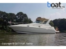 boat for sale |  Cruisers 2870