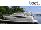 boat for sale |  Regal 3780 Commodore