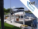 boat for sale |  Marine Trader 34