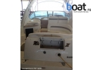 Bildergalerie Sea Ray 320 - Image 6