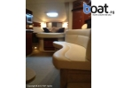 Bildergalerie Sea Ray 320 - Image 4