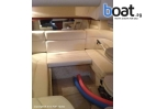 Bildergalerie Sea Ray 320 - Image 3